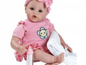 Adora babytime roze