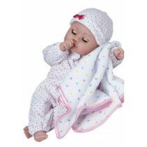 Adora playtime baby cadeauset