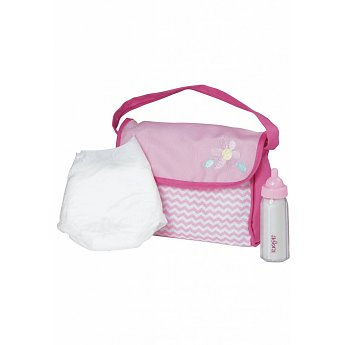 adora playtime baby cadeauset