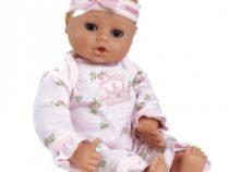 Adora playtime baby Little princess
