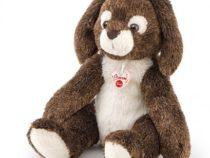 Trudi konijn 42 cm