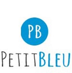 (c) Petitbleu.nl