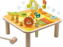 Sevi multi activiteiten tafel