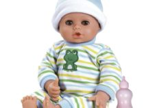 Adora playtime baby Little prince