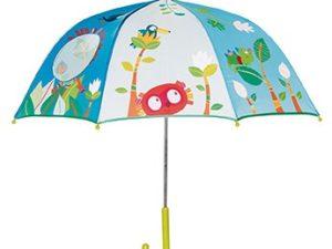 Lilliputiens Georges paraplu – Lilliputiens