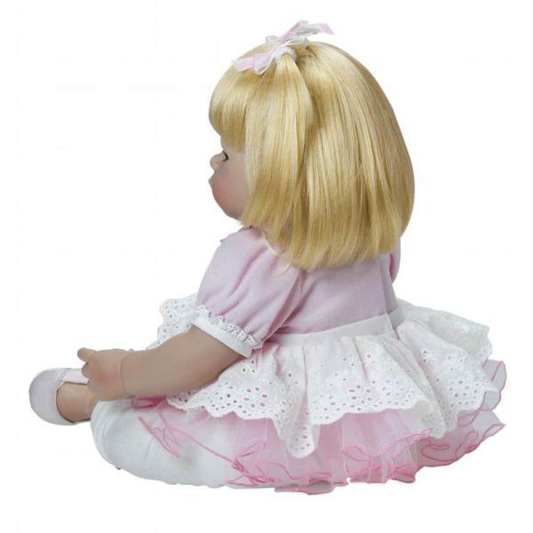 adora toddler time Hearts Aflutter