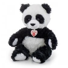 Trudi Bussi knuffel Panda beer 38 cm