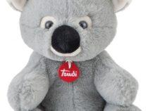 Trudi magnetron knuffel Koala