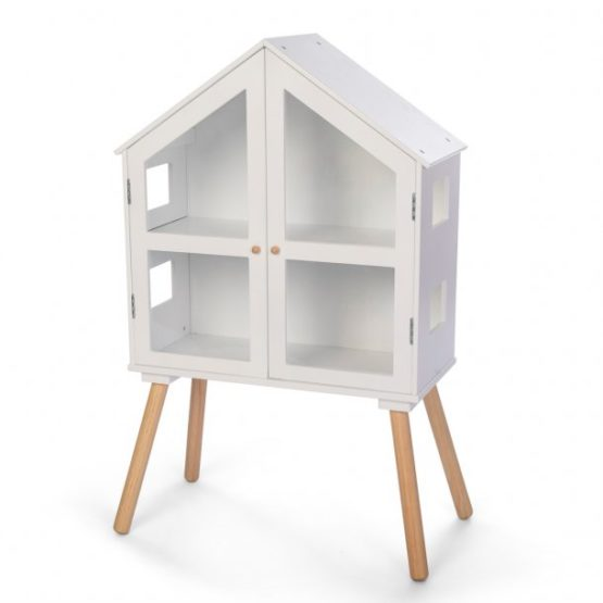 byAstrup dream house poppenhuis