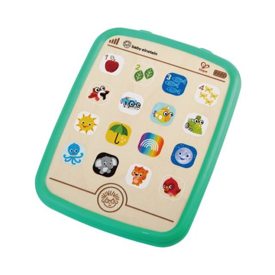 Hape Magic Touch Tablet
