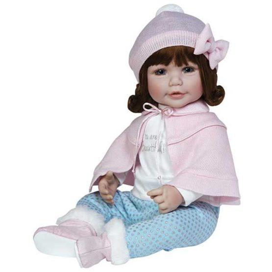 Adora Pop Toddlertime Jolie
