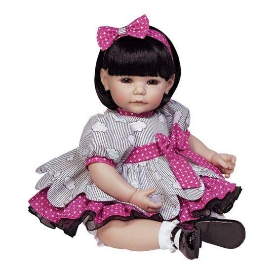 Adora pop Toddlertime Little Dreamer